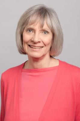 Gail Sunderman