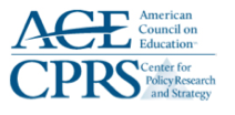 SCE-CRS-logo
