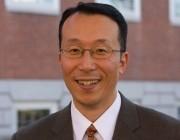 Alumni Spotlight: James Kim