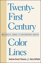 21st Century Color Lines Cover