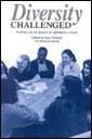 Book: Diversity Challenged