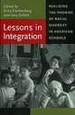 Book: Lessons in Integration